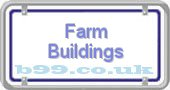 farm-buildings.b99.co.uk